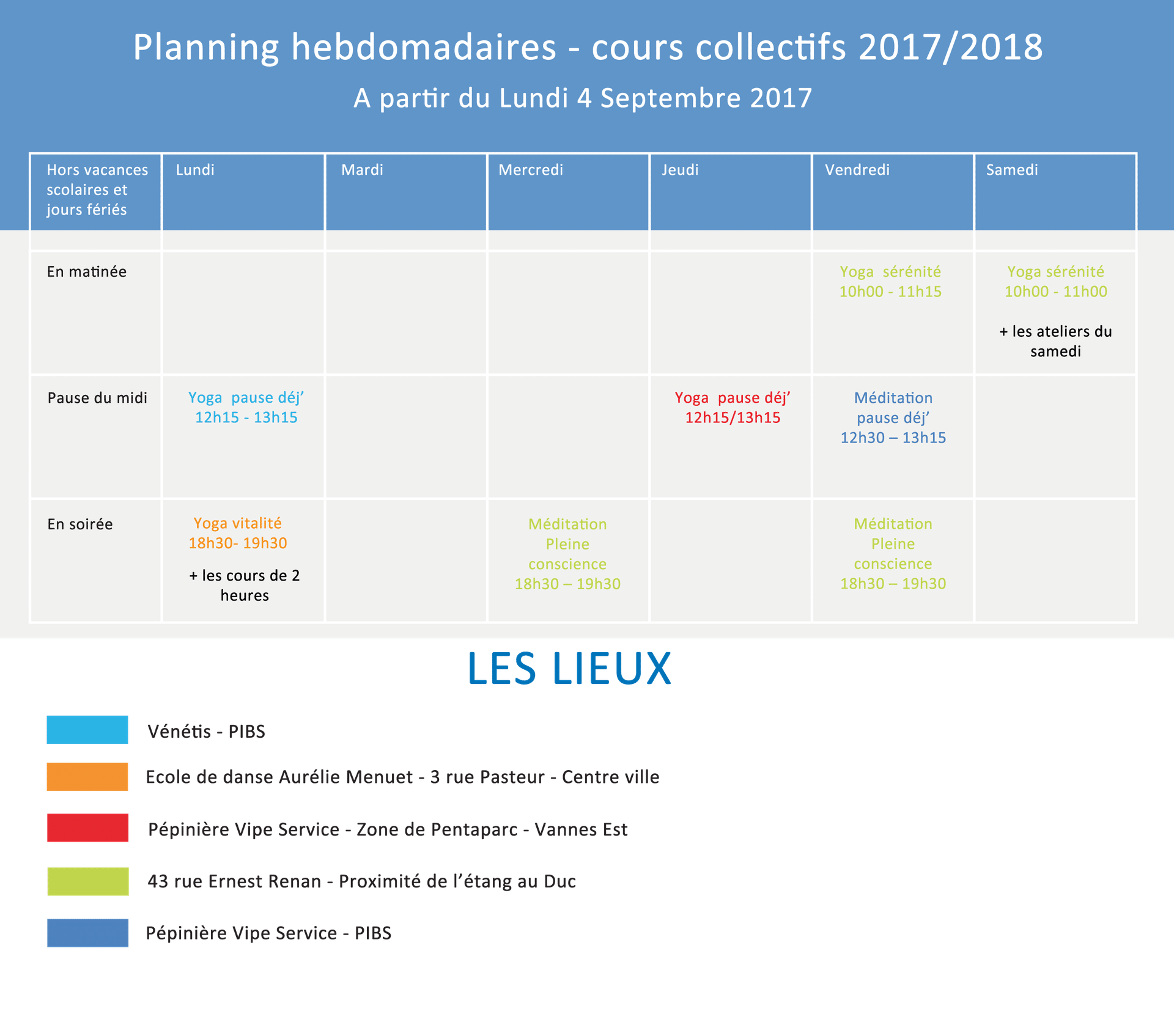 Planning (1)V1_modifié-2