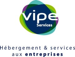 logo-vipe-services