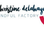 logo-mindfulfactory