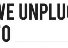 We_unplug_to_newsletter.1