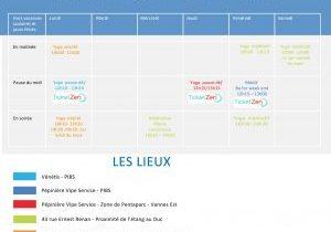 Planning2019_modifié-10