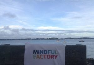mindful factory